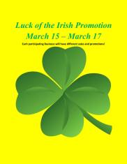 DBA_LuckoftheIrish